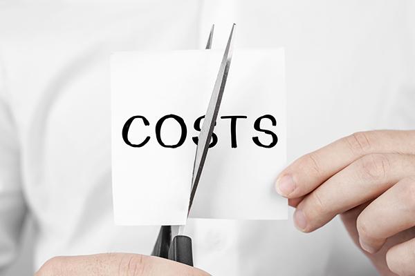 Непланираното неоперативно време в производството - колко струва наистина?