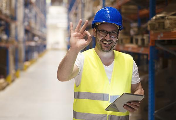 Fabrico: Оптимизиране на ресурсите и оперативното време в завод за захарни изделия